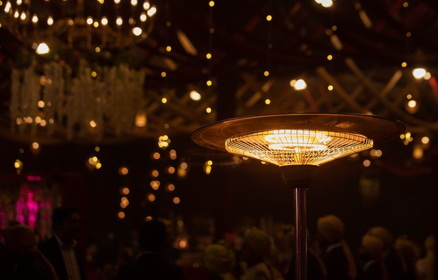 <p>These are seven of the best outdoor heaters to keep you warm al fresco no matter what the weather</p>