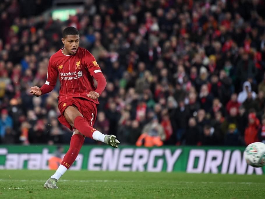 Why Liverpool's Rhian Brewster should follow Tariq Lamptey's lead and join Brighton