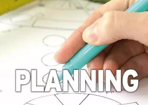 The Secretary of State has rejected a planning appeal for 50 homes in Newick