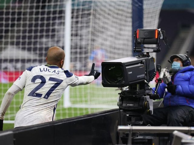 The Premier League continue to protect their product from illegal streaming services