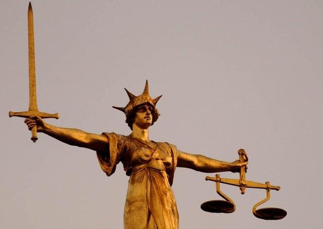 Court news. NNL-170515-160043001