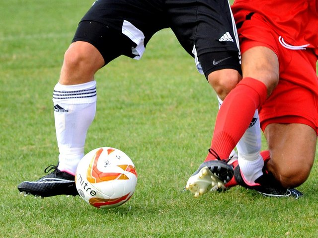 The restructure of non-league steps four to six could affect many clubs in the south