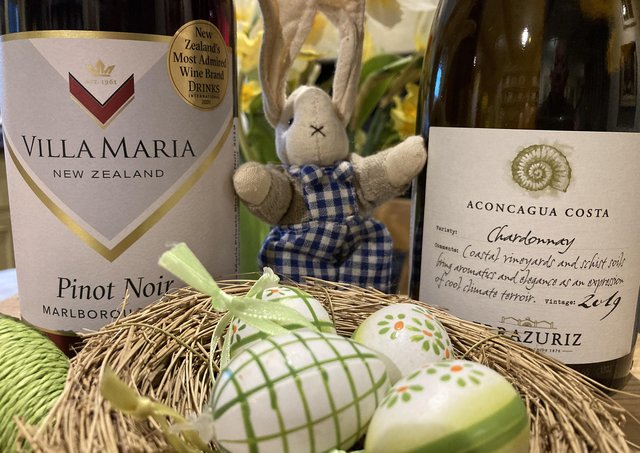 Wines for Easter 2021 SUS-210413-100215001
