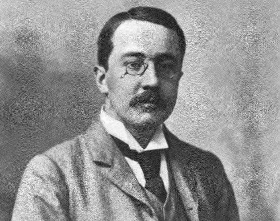 Ernest William Hornung is remembered primarily as the creator of A J Raffles and as the brother-in-law of Sir Arthur Conan Doyle