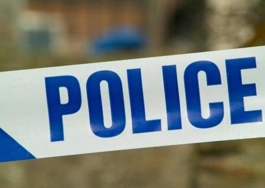 Sussex Police Constable Steven Green has been given a final written warning