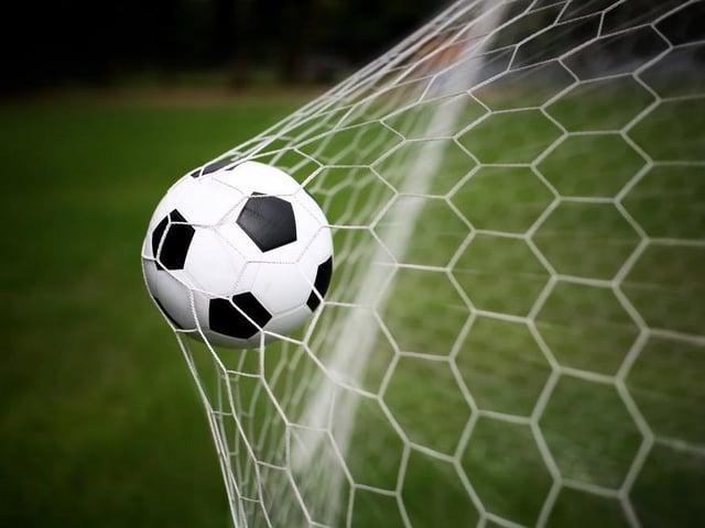 Two Ringmer AFC sides won - two drew