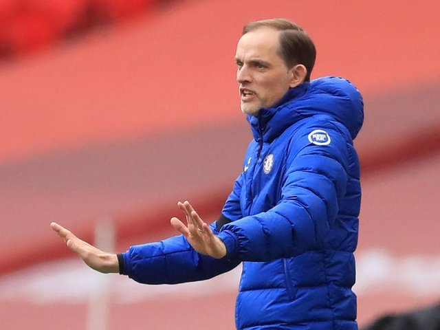 Can Thomas Tuchel get his players to ignore the European Super League controversy and focus on football against Brighton at Stamford Bridge tonight?