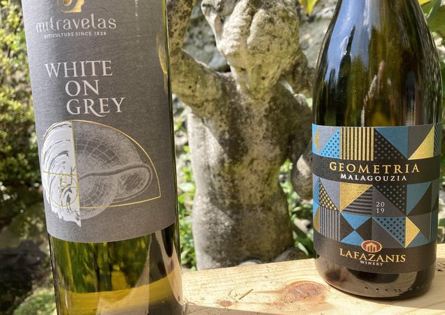 Greek white wines SUS-210528-111013001