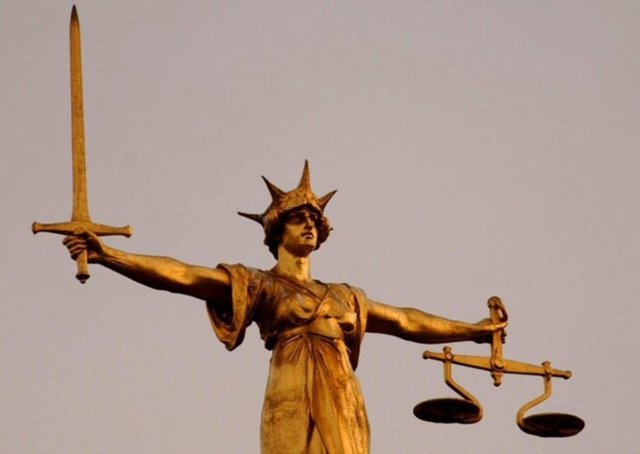 Scales of Justice SUS-210206-074438001